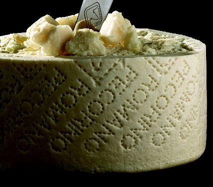 how to make italian gnocchi