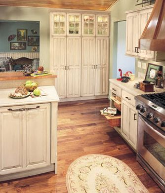 rustic kitchen cabinet designs. Country Kitchen Cabinetry or Rustic Design Ideas