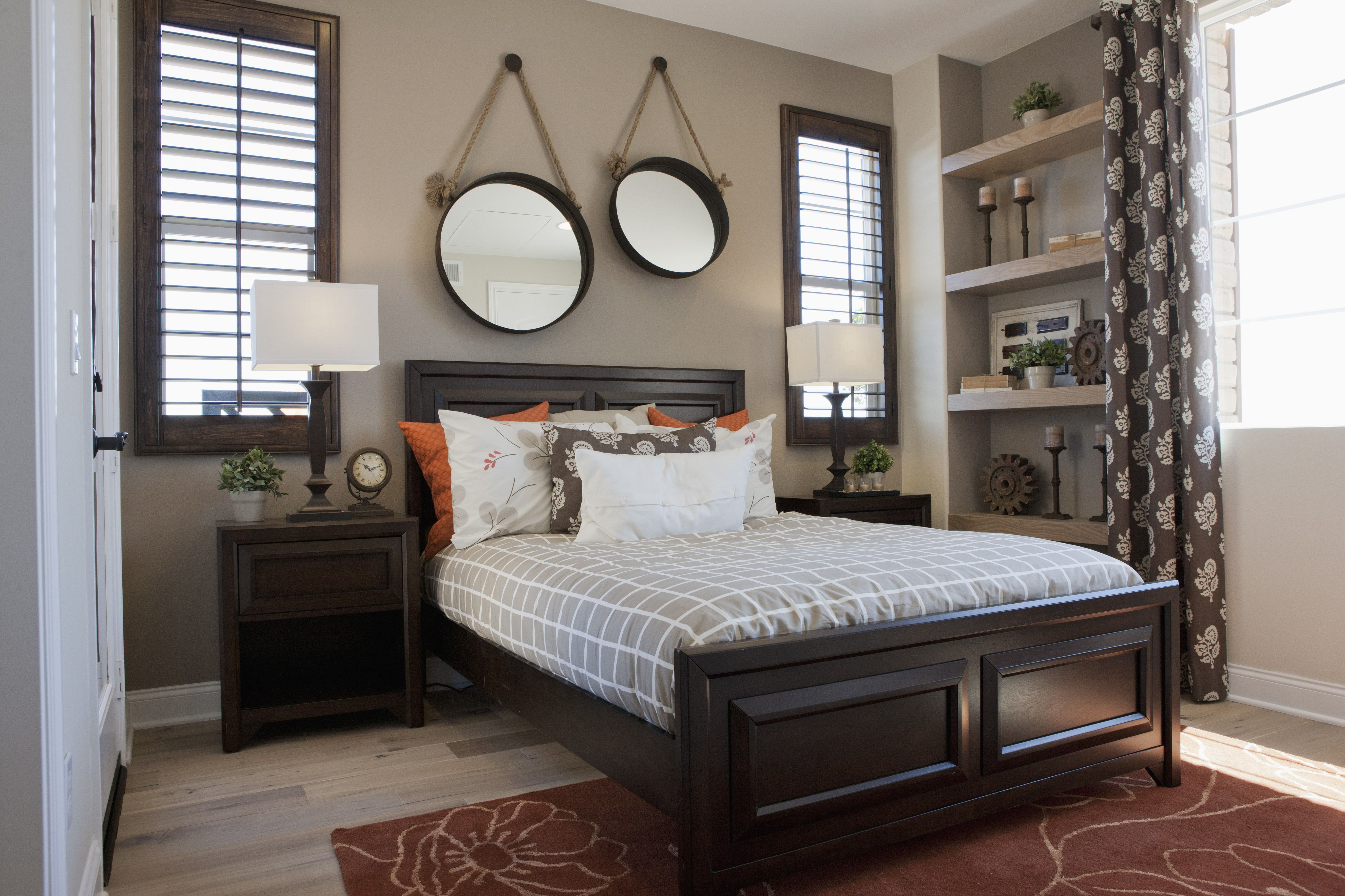 Neutral Bedroom Delectable Beautiful Neutral Bedroom Ideas And Photos Design Ideas