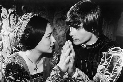 romeo and juliet victims fate Free essay on romeo and juliet victims of their own fate available totally free at echeatcom, the largest free essay community.