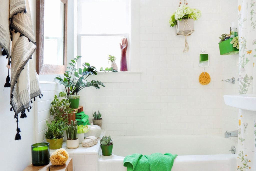 budget decorating on youtube watch tour ideas a bathroom