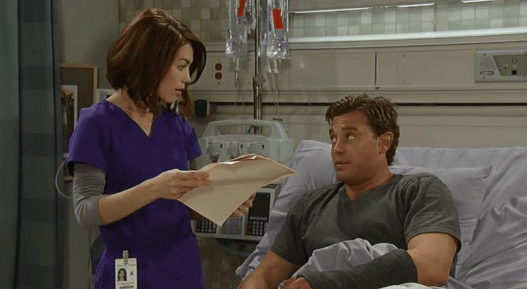 General-Hospital-Liz-Jake-Spoilers-November.png