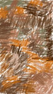 Brown Colors
