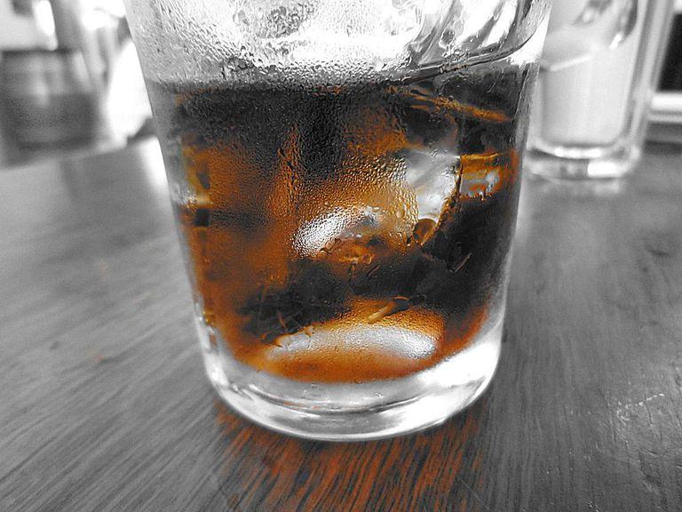 Coca-Cola_glasses_-2-.jpg