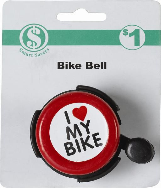 Bike Bell Recall - Toy Recalls - Recall Toys