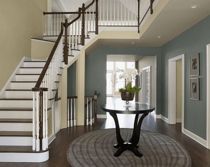 Top 7 Sherwin-Williams Warm Paint Colors