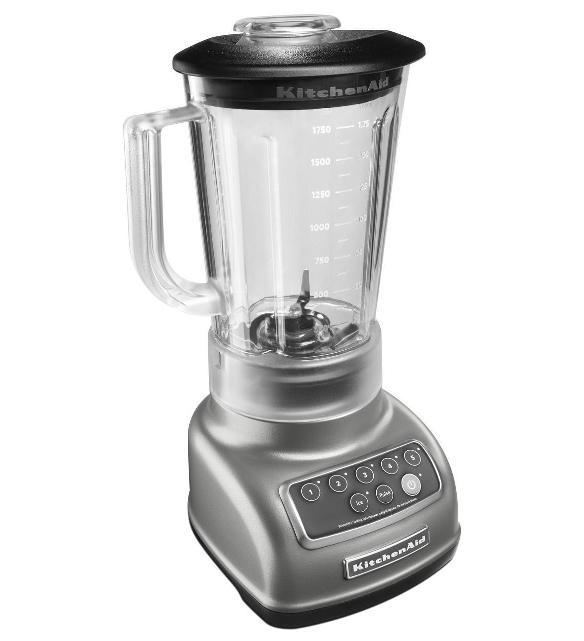 The 8 Best Blenders to Buy