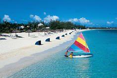 Beaches Turks and Caicos. Photo courtesy of Beaches.