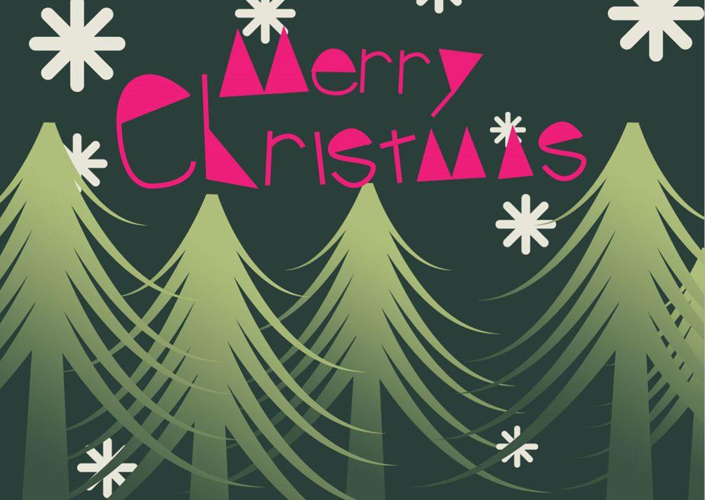 87 free printable christmas cards to send to everyone solutioingenieria Gallery