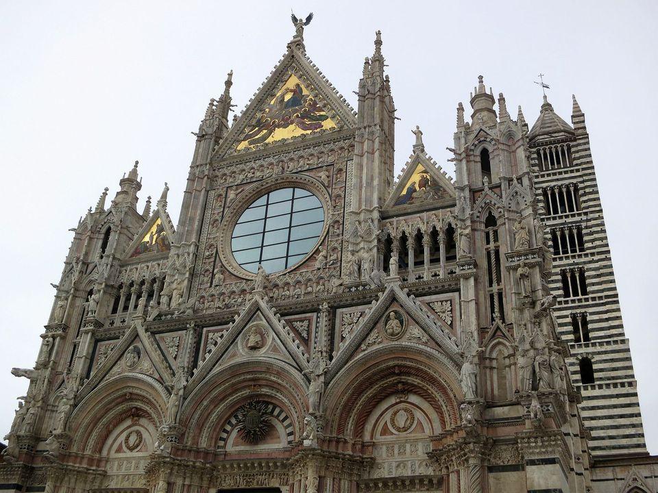 siena-cathedral.jpg