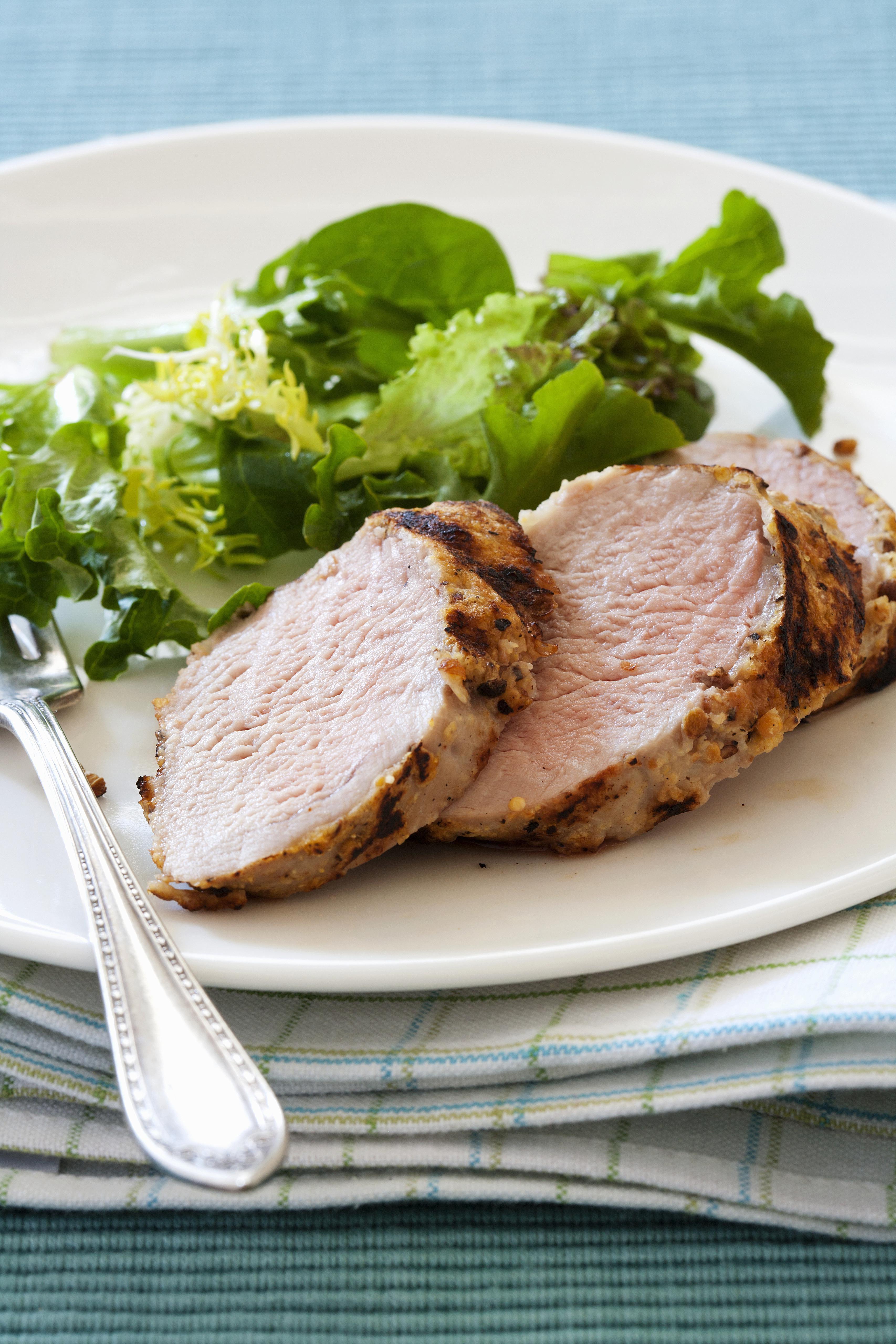 recipe: sage marinade for pork [12]