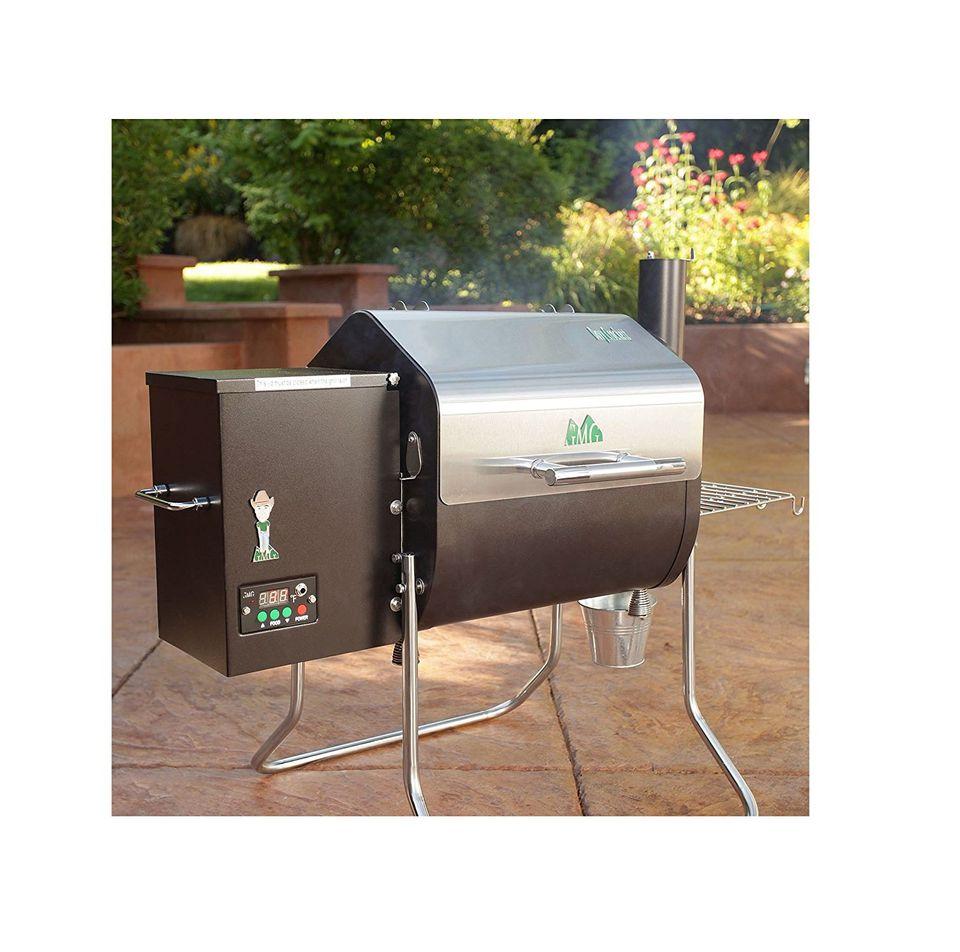 davy-crockett-pellet-grill