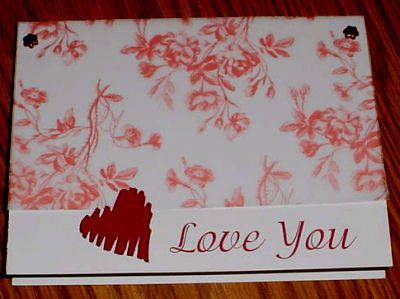 Top 10 Valentines Day Cards for Fathers – Card Valentine Handmade