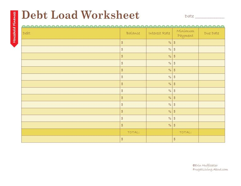 debtloadworksheet.jpg