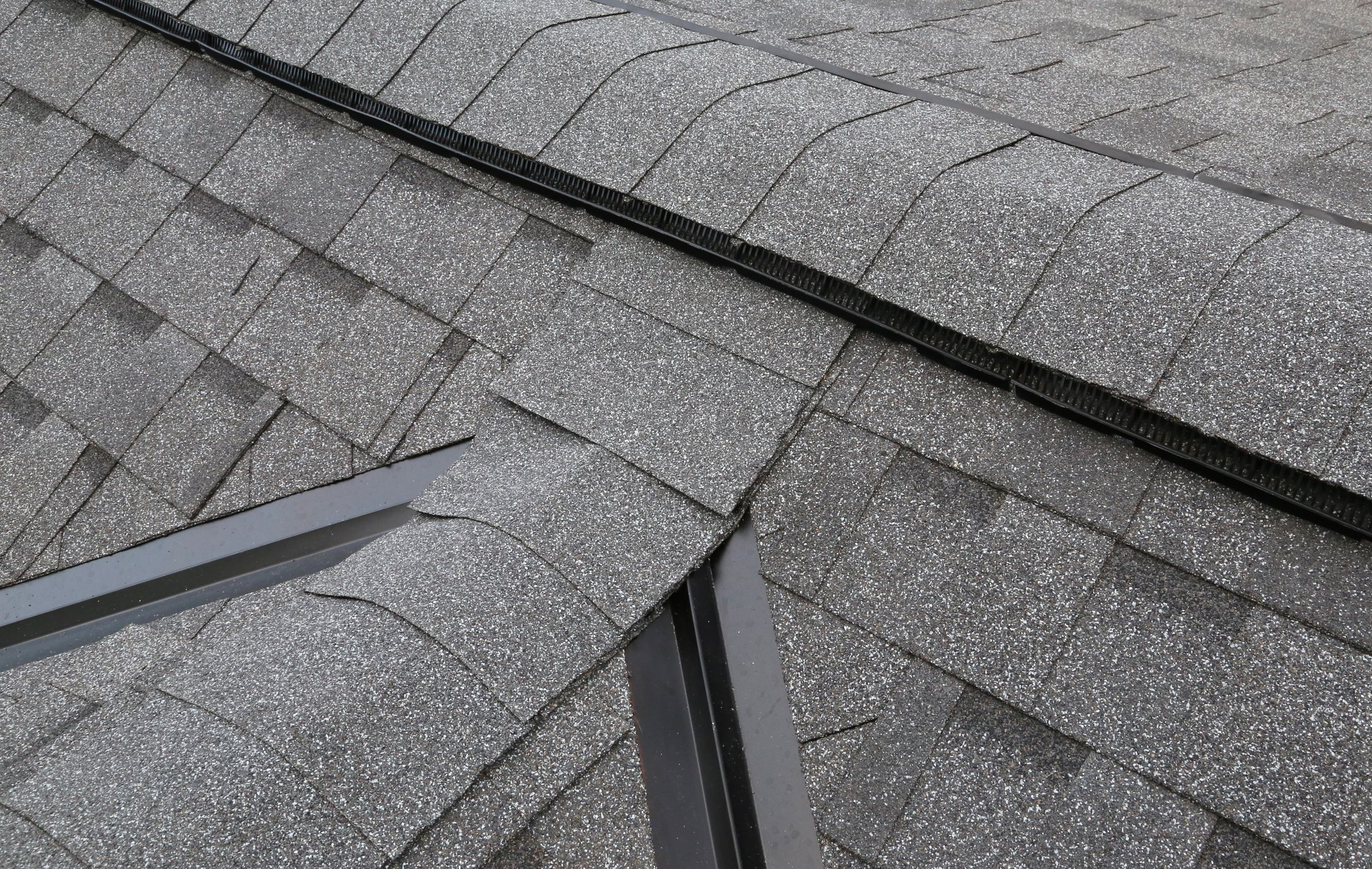 How To Install Asphalt Shingles Like A Pro Great Tips And