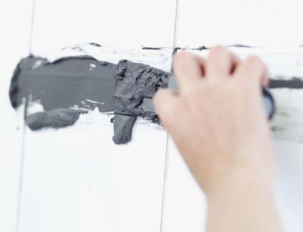 Garage Floor Paint Ireland
