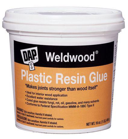 how to prepare paper mache paste