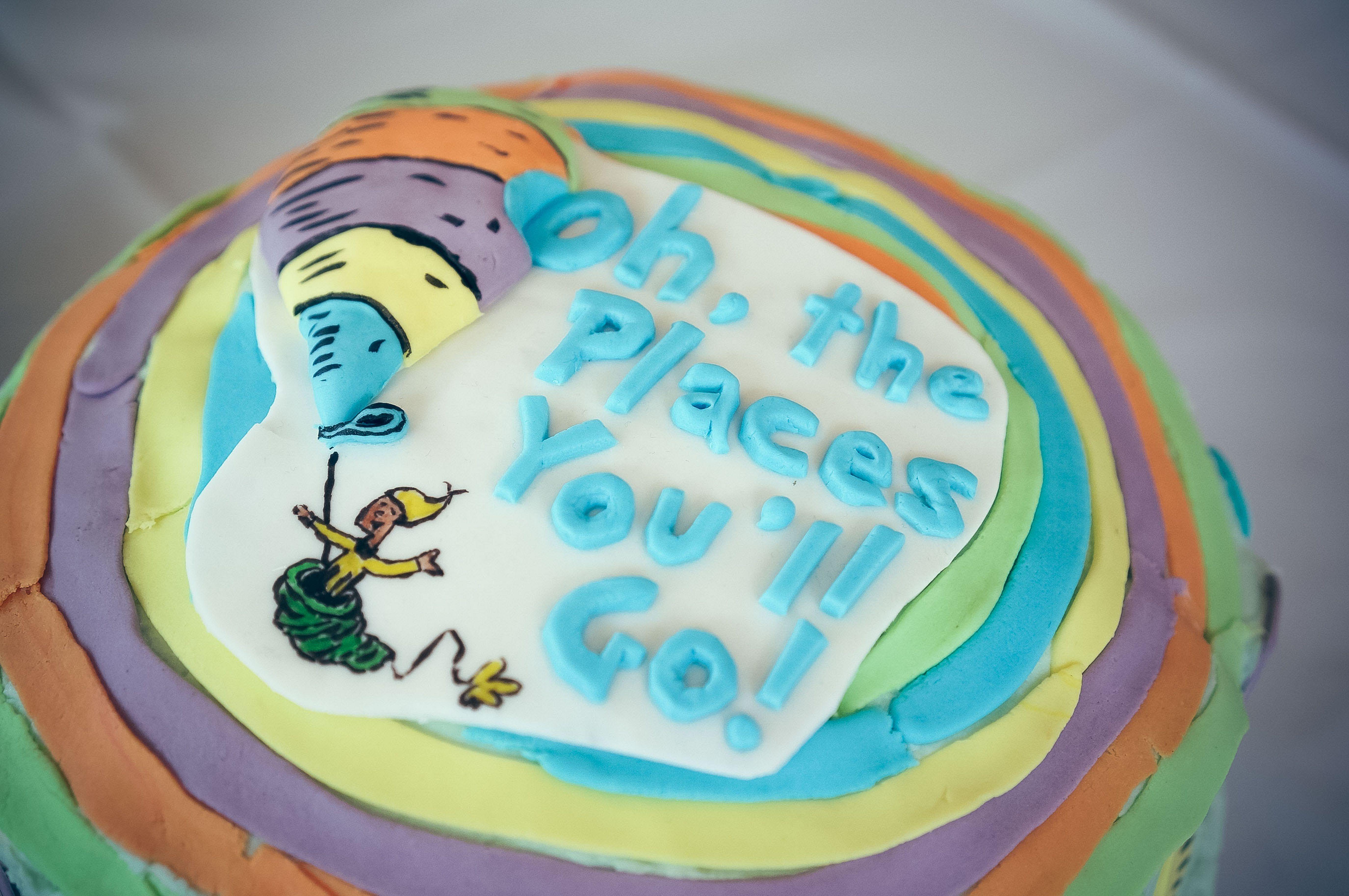 7 Wonderful Dr Seuss Friendship Quotes