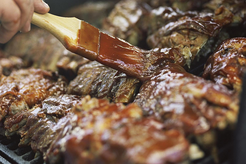 jack daniels barbecue sauce recipe