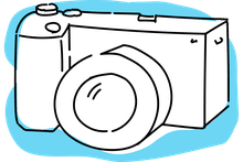 Digital Camera How-Tos