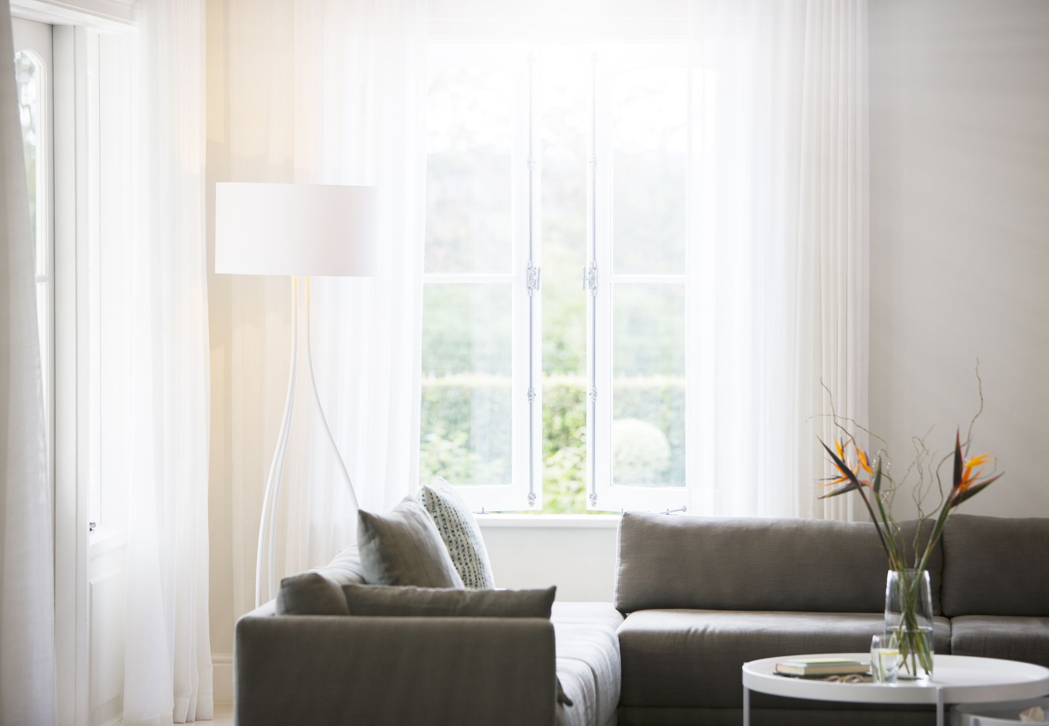 replacement windows basics you must know