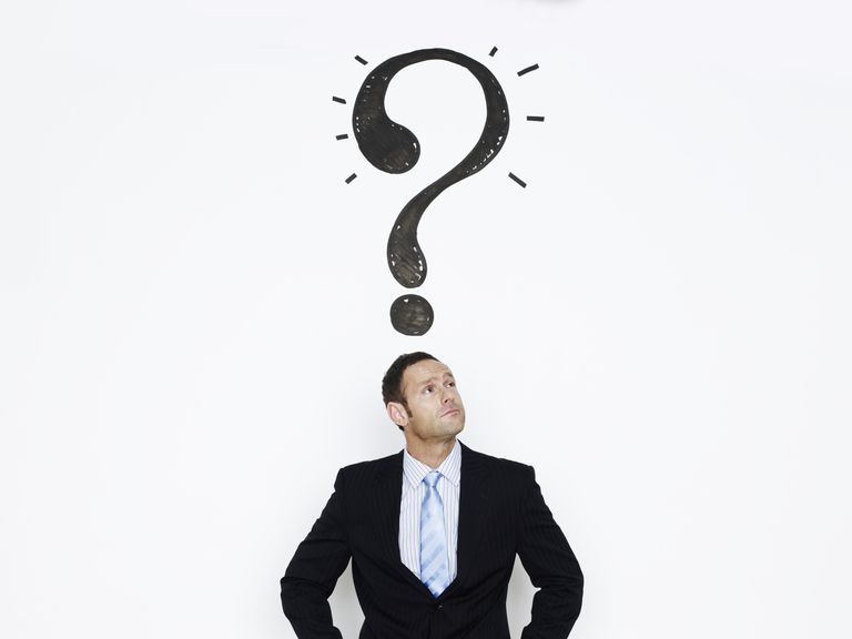Home Business Questions to Ask