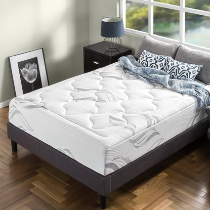 futons sleeping in for most on inside to interior futon furnititure it mattress attractive best from bm good sleep with regard awesome
