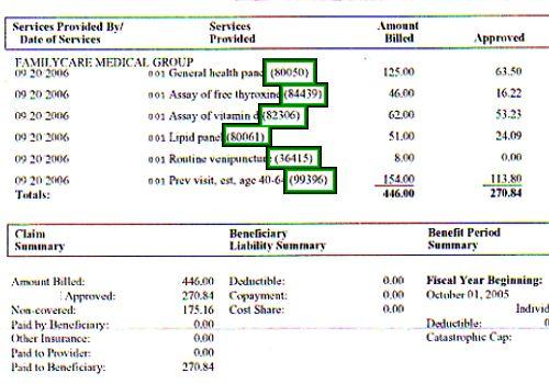 Blue Cross Blue Shield of Texas - Health Insurance Texas