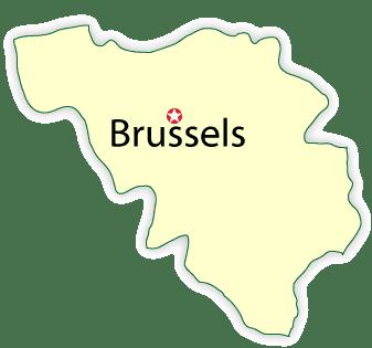 Dinant Belgium Travel Planner