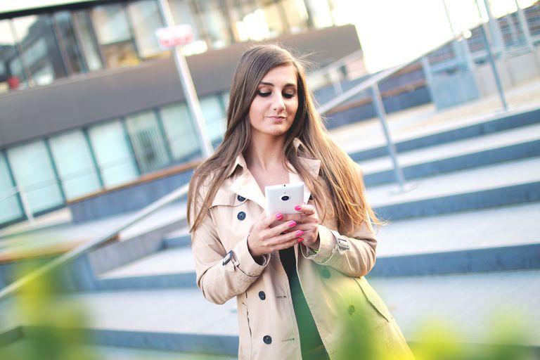Comparte mensajes, fotos y videos privados con Instagram Direct