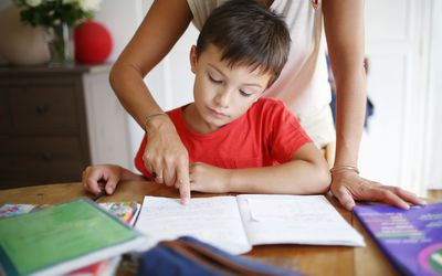 pisa single parents Are single-sex classrooms better for boys  find your happy place with these self-care tips for single parents  (pisa) matter to parents.