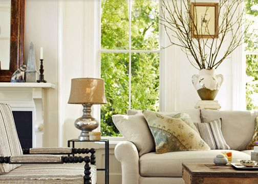 Traditional Living Room Color Schemes living room color scheme photos for decorating tips