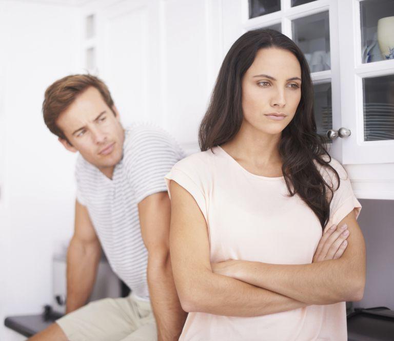 Dating asperger! Frauen treffen facebook