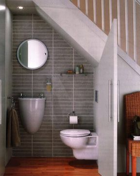 Small Bathroom Photos Ideas