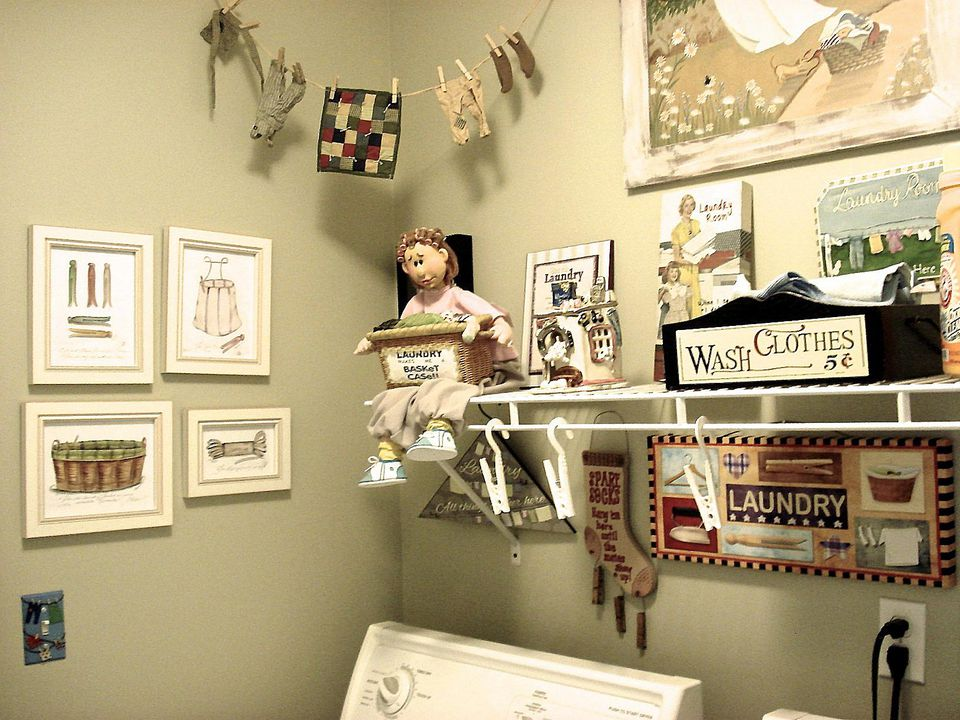 Clothesline-Laundry-Room.jpg