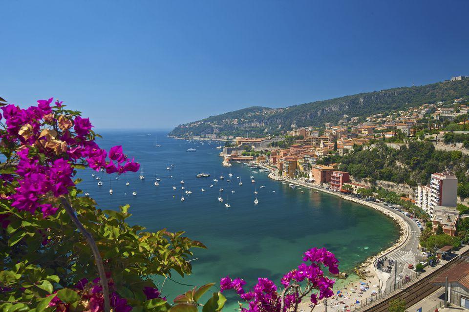 Image result for france honeymoon