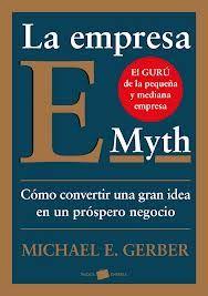 La empresa E-Myth