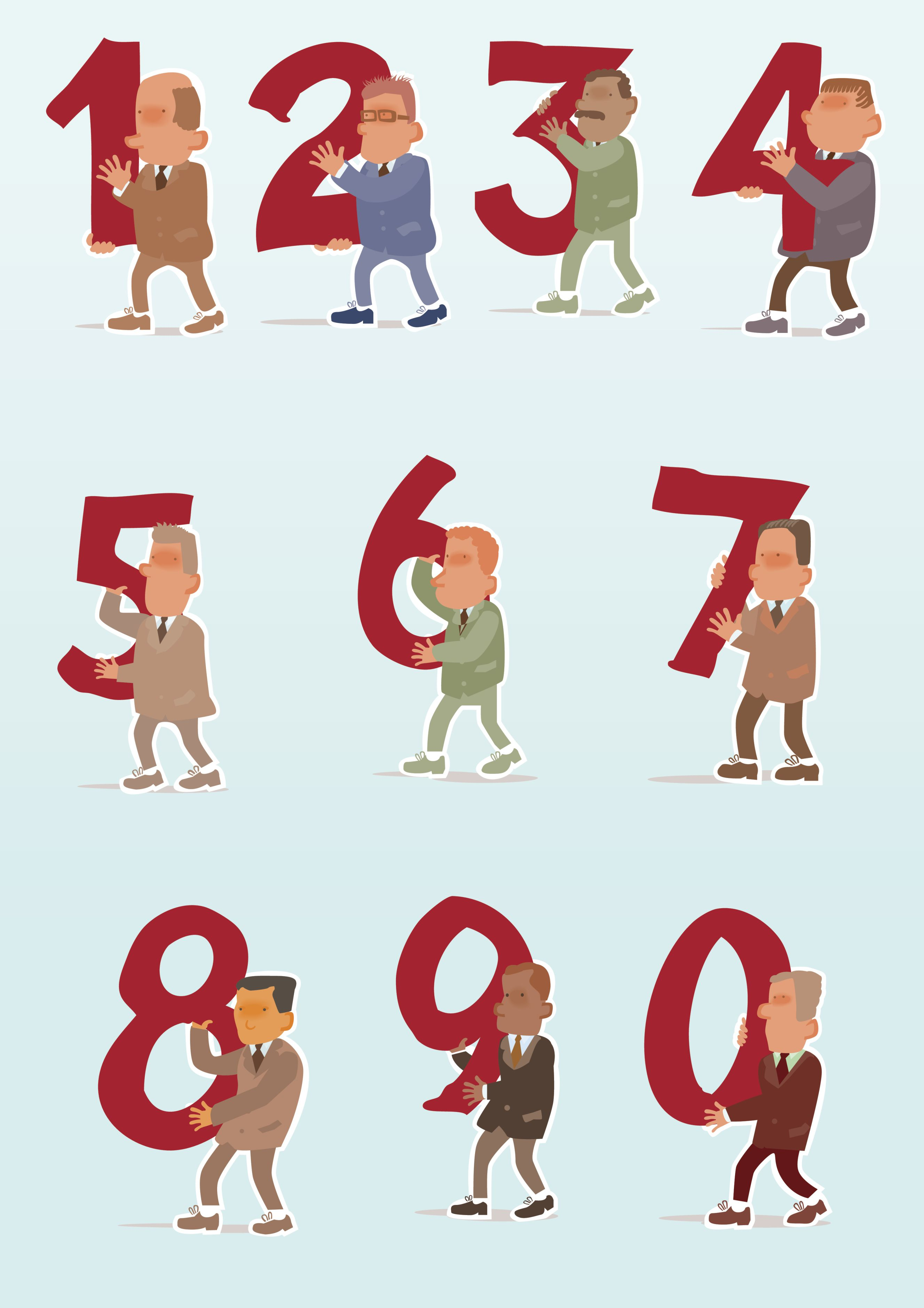 cardinal numbers NÚmeros ordinales/ ordinal numbers  / first and a cardinal number modify the same  when the ordinal numbers denote the numerical order of a.