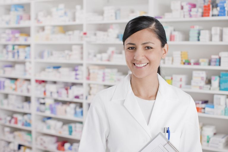 I got You Might Make a Good Pharmacist. Do You Have What It Takes to Be a Pharmacist?