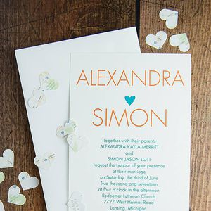 Where to request free wedding invitation samples anns bridal bargains free wedding invitation samples stopboris Image collections