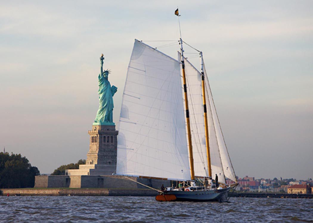 5 things to do for labor day weekend in nyc for Things to do in manhattan this weekend