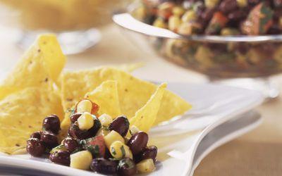 High Protein Eggless Breakfast Ideas