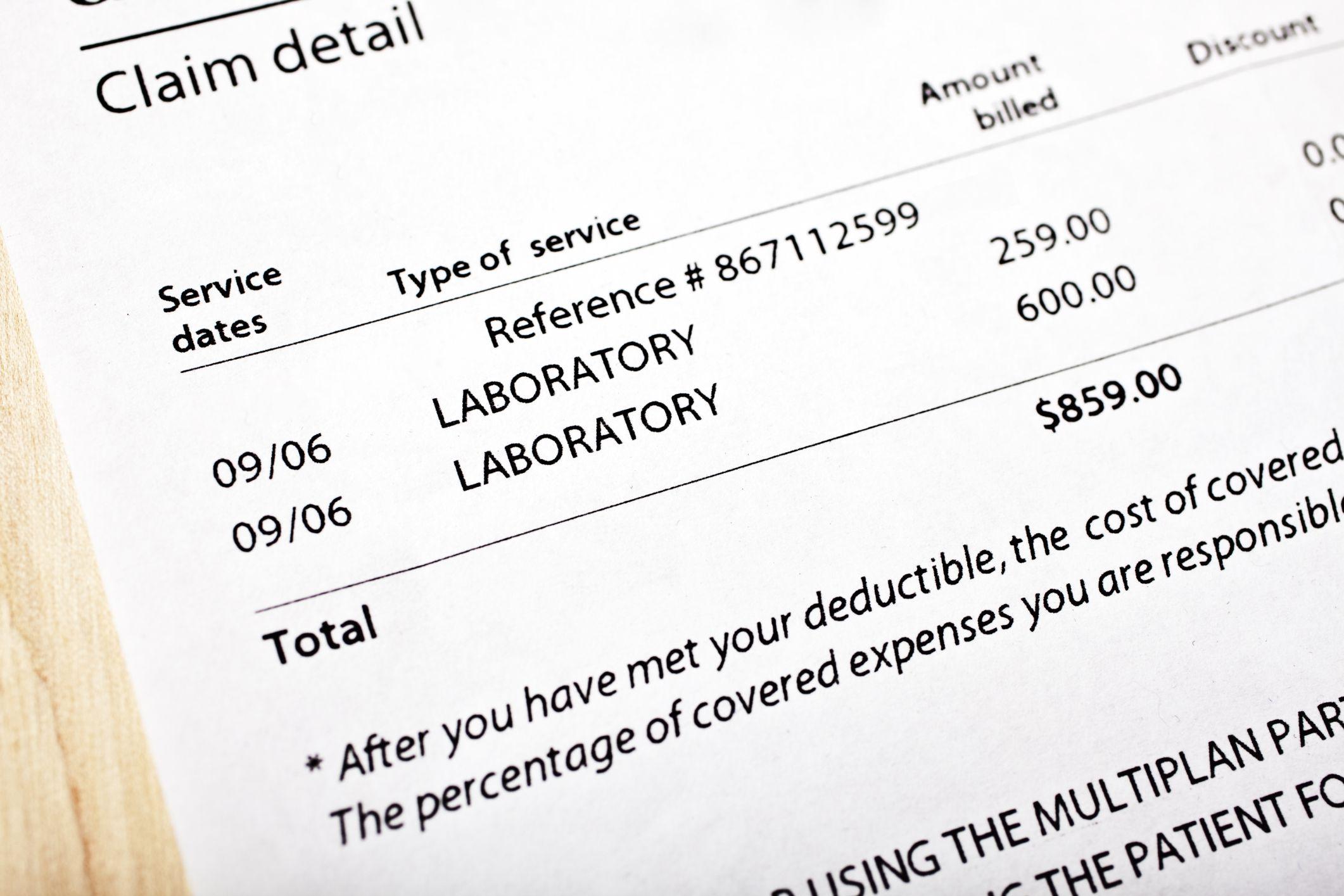 Health savings accounts the key tax benefits falaconquin