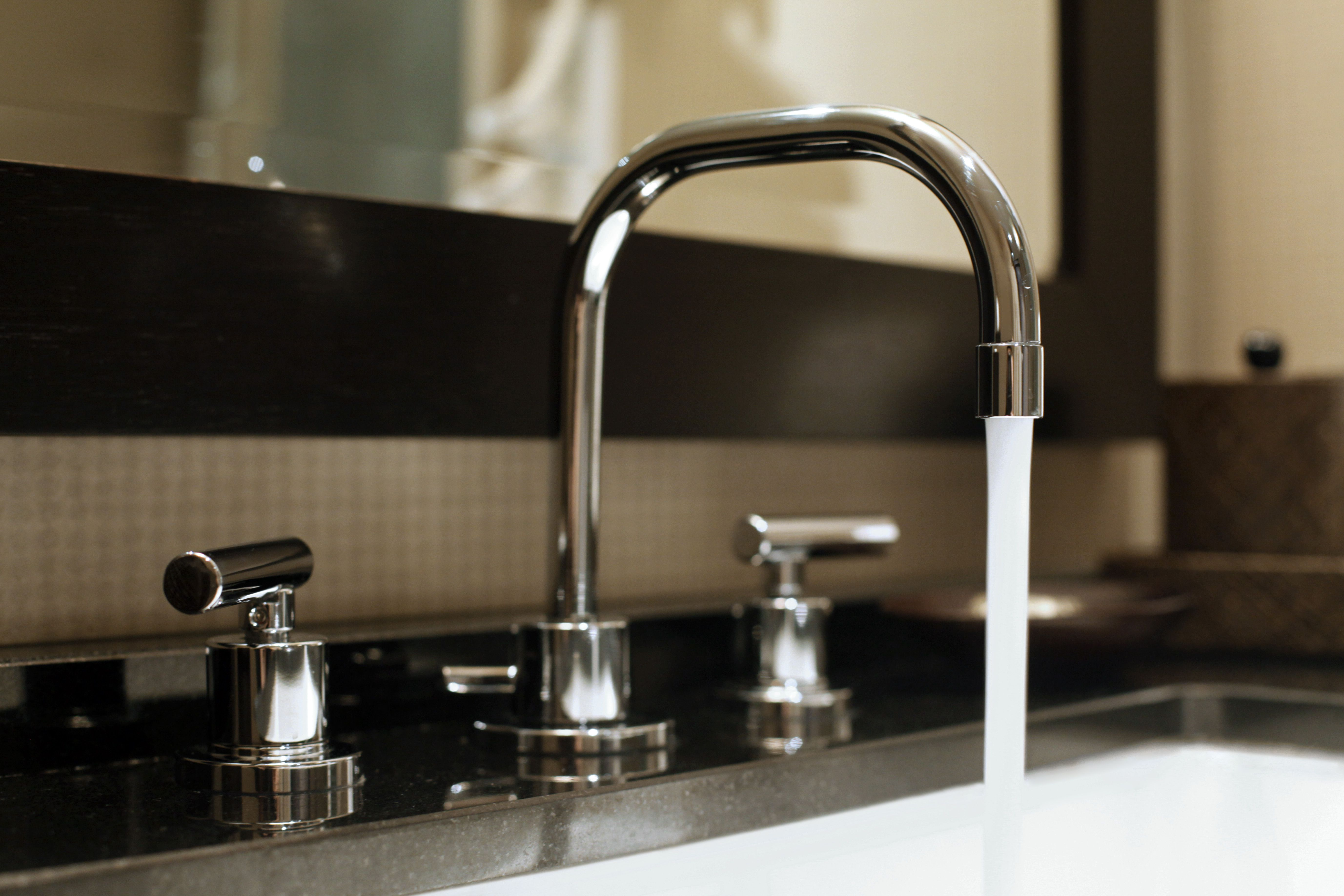 How to Drain Your Home s Plumbing System