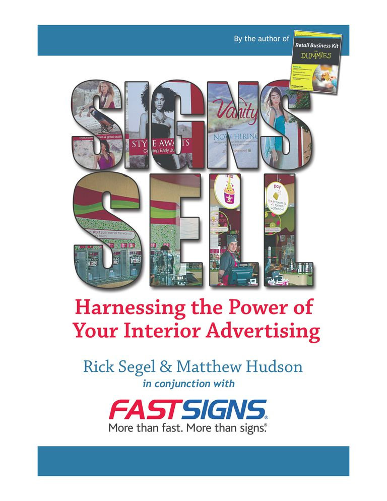 Signs-Sell-Cover.jpg