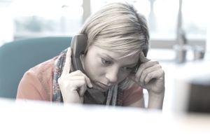 WorriedWomanTelephone_HeroImagesGetty.jpg