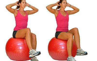 Watch Seated Total Body for Overweight and Obese Exercisers video