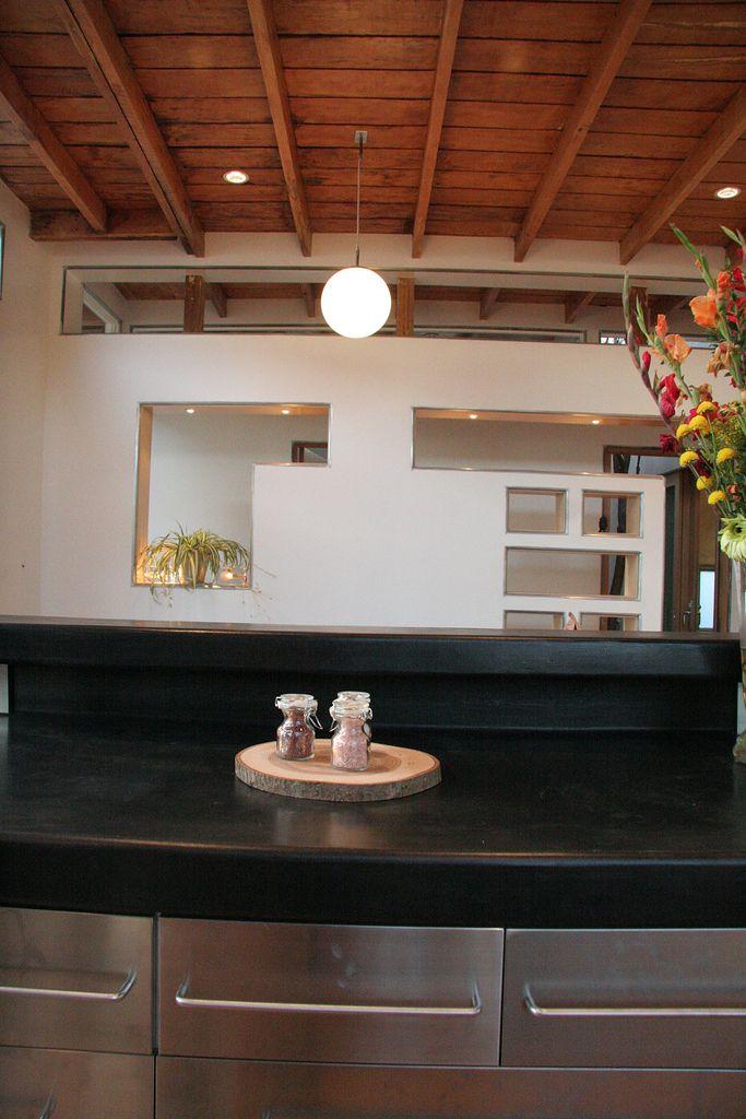 The Best Kitchen Countertops - Best countertop