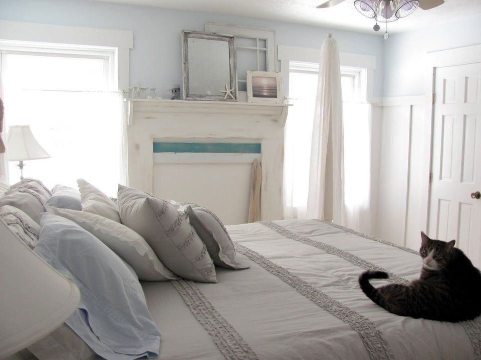 the by photo style charleston beach bedroom house
