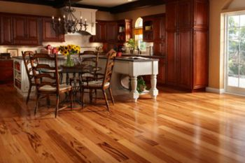 Lumber Liquidators Are They Still A Big Deal Laminate Flooring